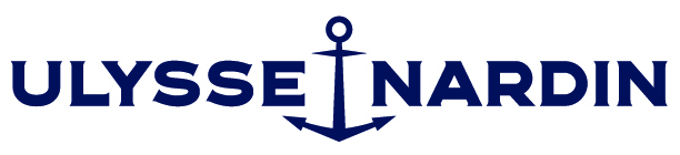 Logo Ulysse Nardin